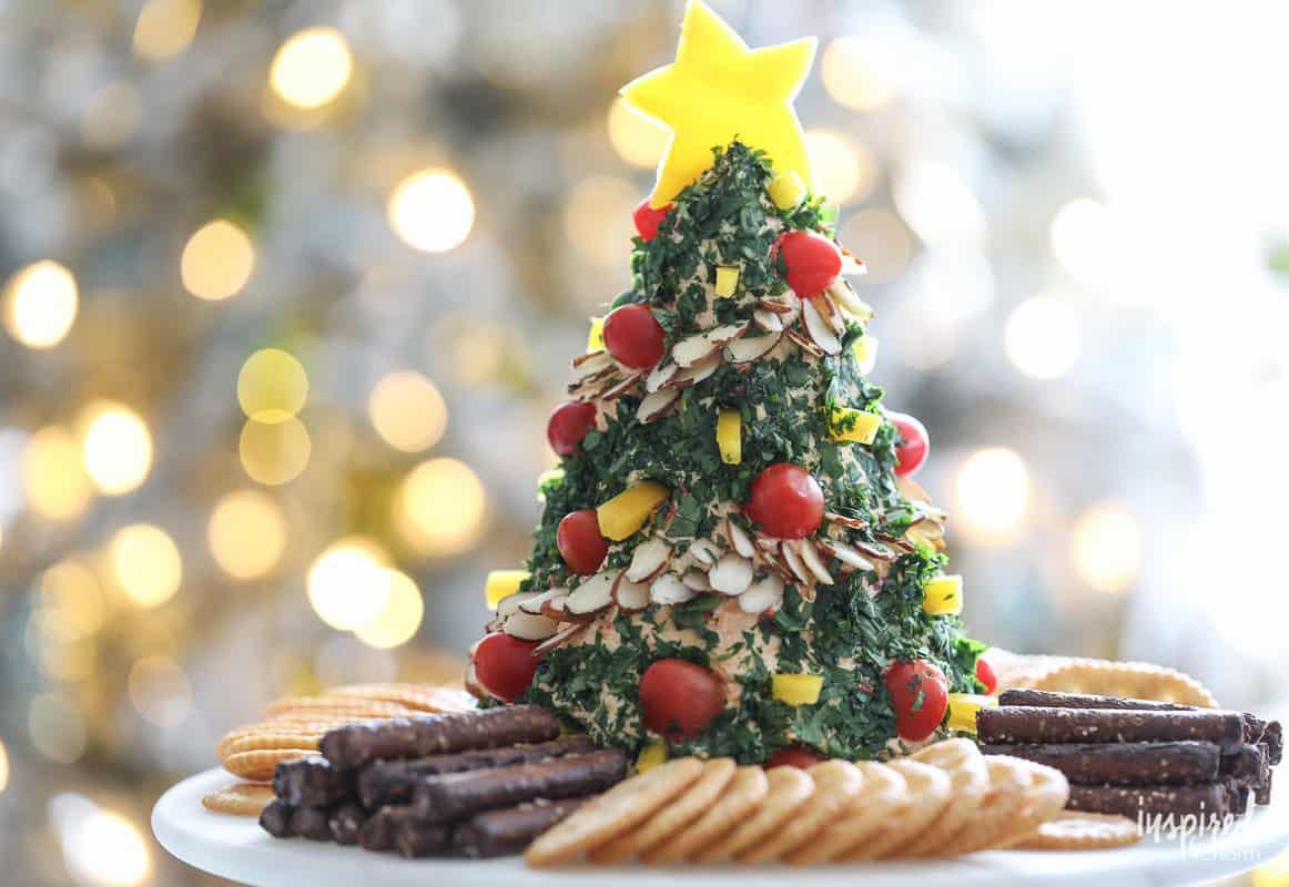 christmas-tree-cheese-ball-7