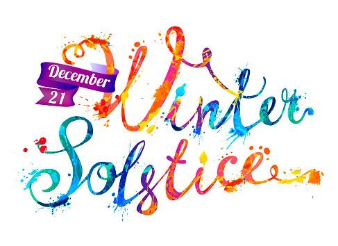 Winter-Solstice-GettyImages-966674130