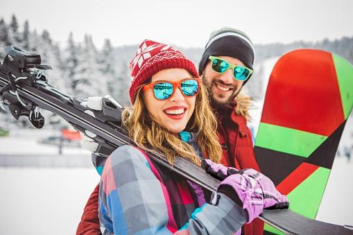 SkiingGettyImages-597967434